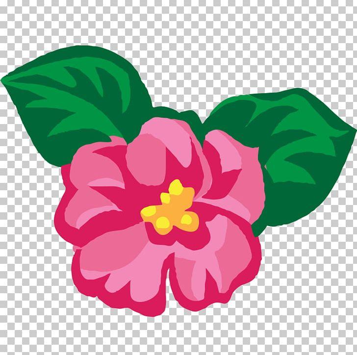 August PNG, Clipart, August, Floral Design, Flower.