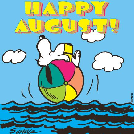 Free Happy August Cliparts, Download Free Clip Art, Free.