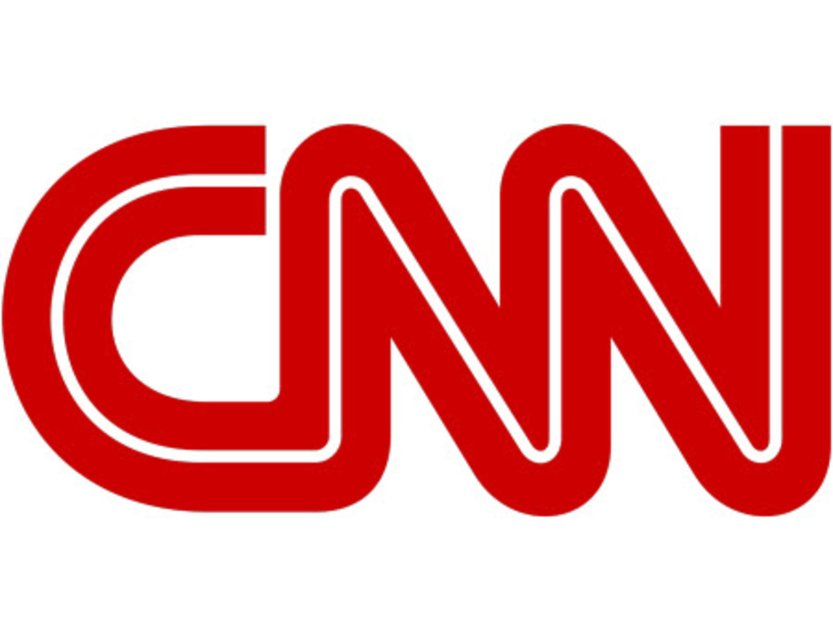CNN Rings in August With Weekly Cable Primetime Ratings Win.