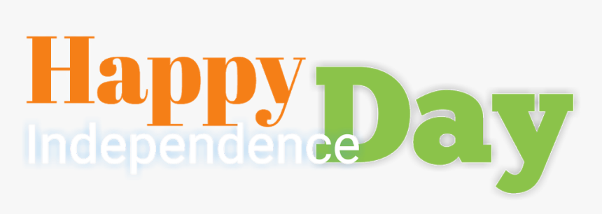 15 August Text,independence Day Font,15 August Photo,15.