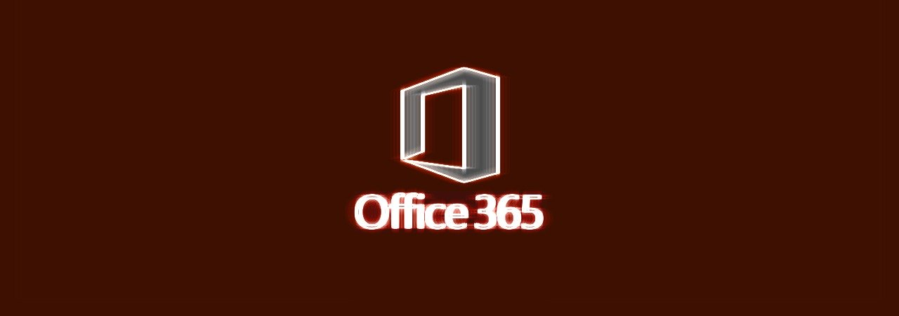 Microsoft to Roll Out Office 365 Client Licensing Changes in.