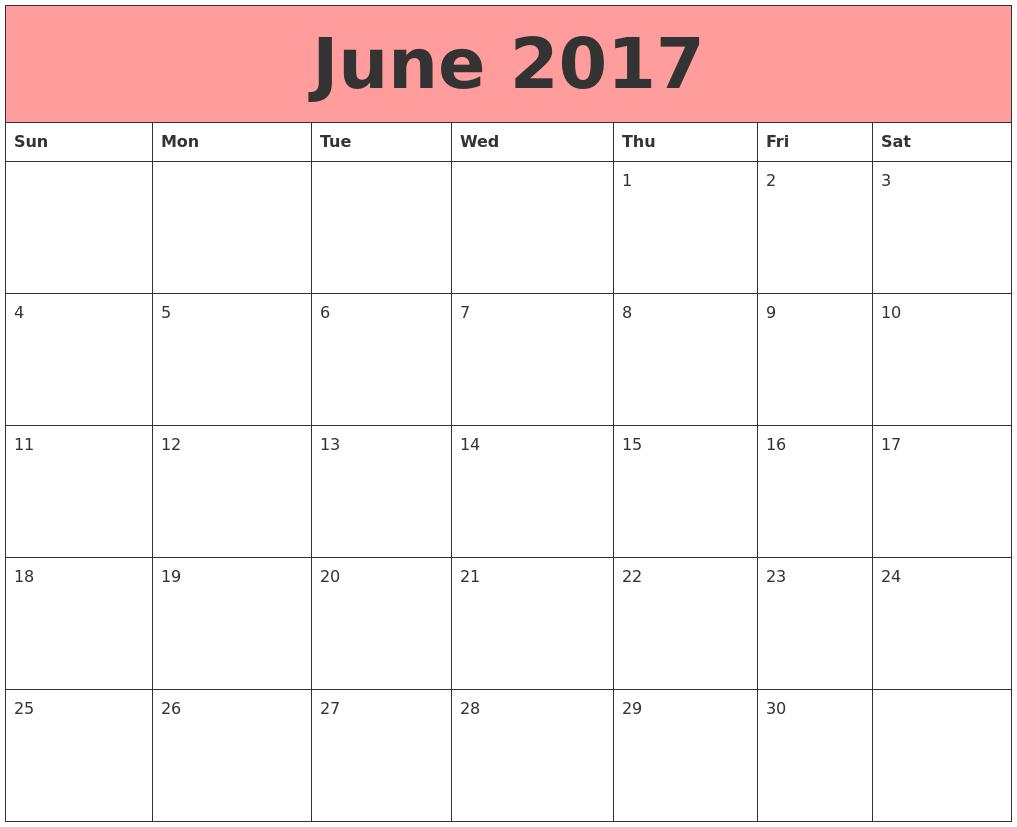 Calendar clipart chart, Calendar chart Transparent FREE for.