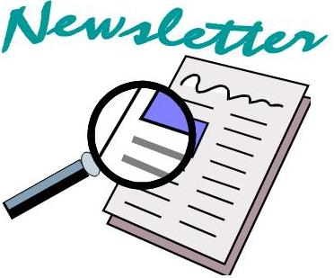 Call for News for ULA Newsletter, Volume 13, Issue 02.