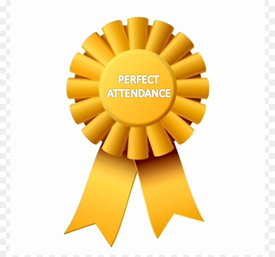 Attendance clipart transparent, Attendance transparent.