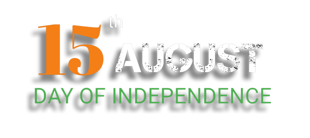 15th august editing png download for picsart and Photoshop.