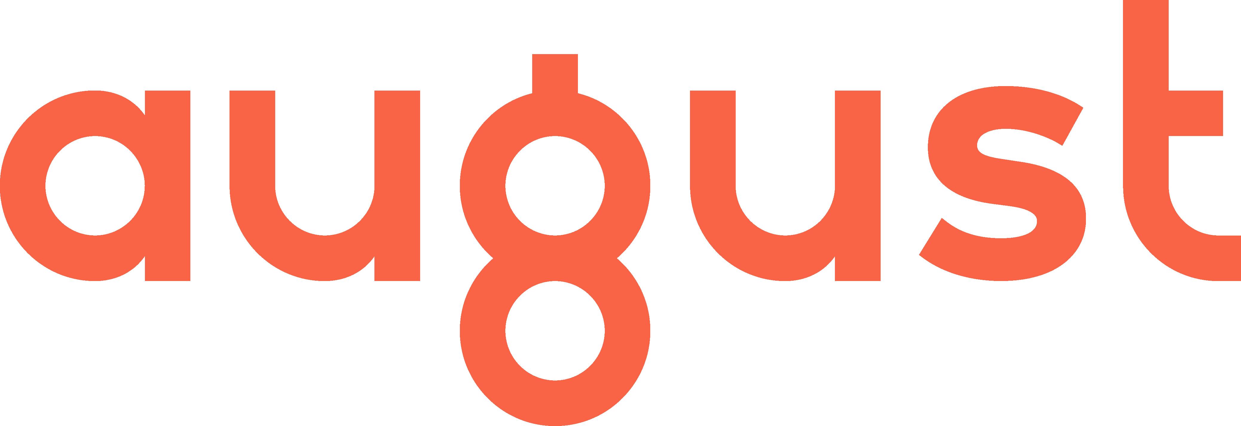 August Public Inc. Organization Development and Design Consulting.