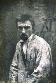 Rodin The Thinker Clipart.