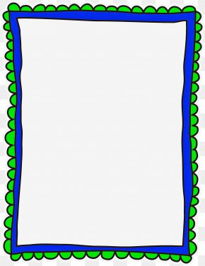 School Frames And Borders, PNG, 2056x1424px, School, Borders.
