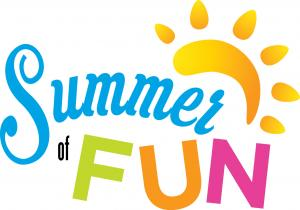 Summer of Fun at The Strong Weekdays July 6.
