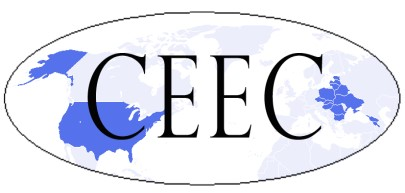 CEEC Reaffirms Need for Strong U.S. Leadership in Europe (August 8.