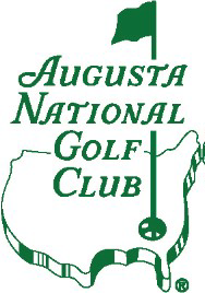 Augusta National Women's Amateur Championship.