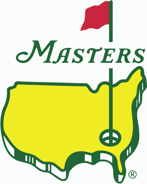 The Masters Tournament at Augusta National Golf Club.