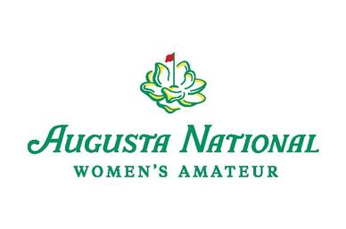 Augusta National Women\'s Amateur.