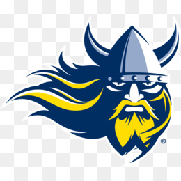 Augustana College PNG and Augustana College Transparent.