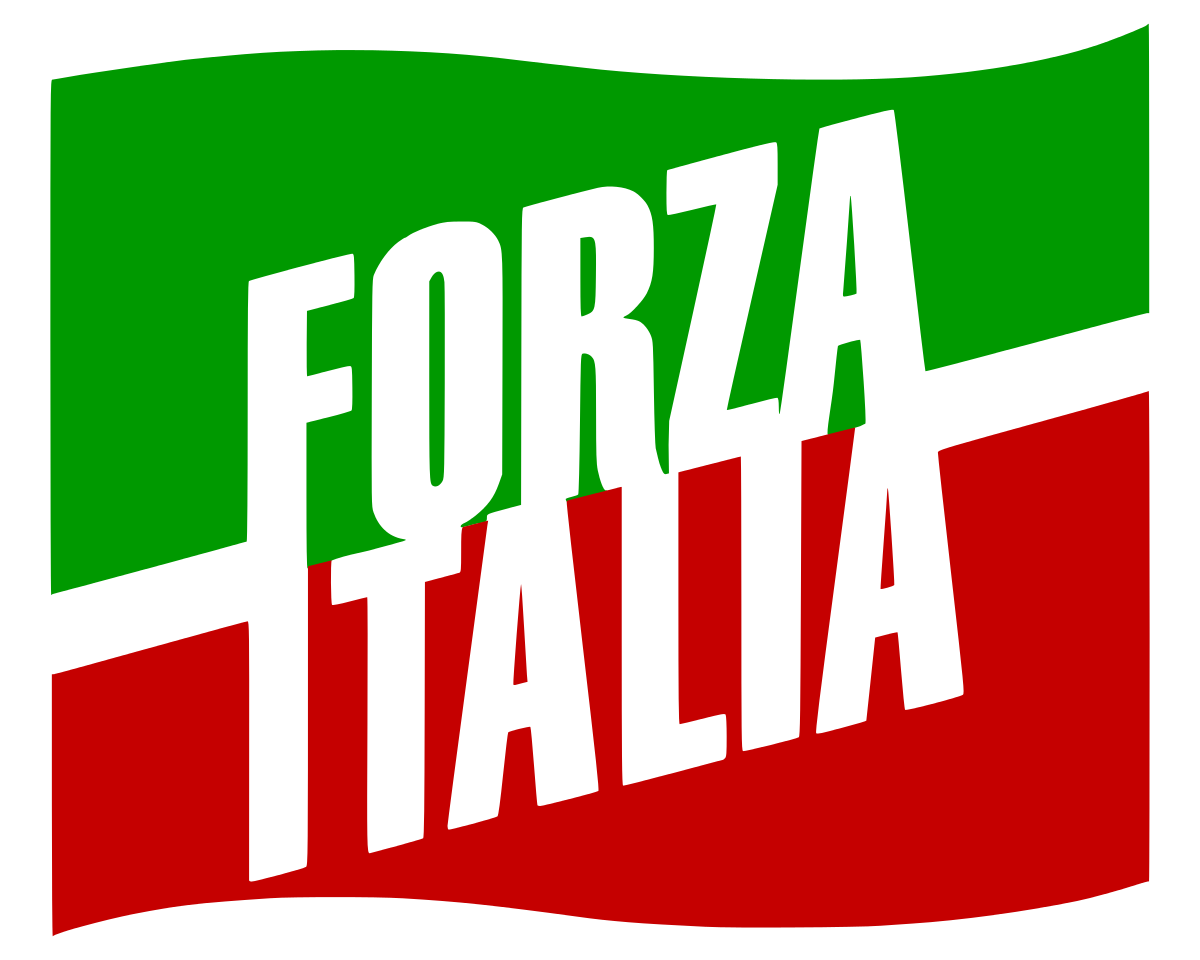 Forza Italia (2013).