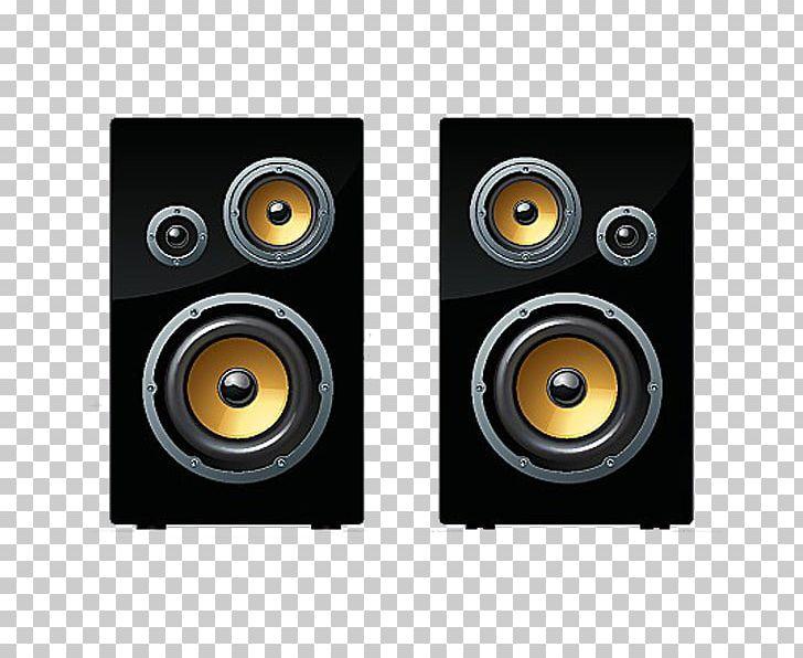 Loudspeaker Audio Electronics Sound PNG, Clipart, Audio.