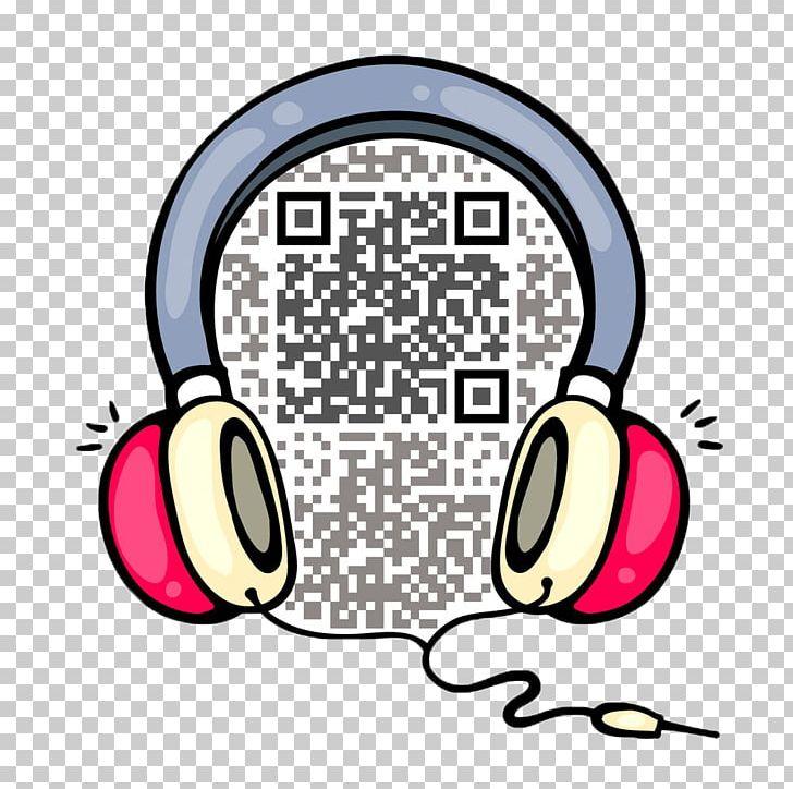 Headphones 2D Computer Graphics Cartoon PNG, Clipart.