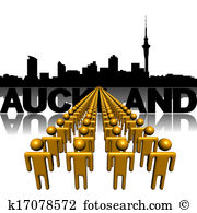 Auckland Illustrations and Clip Art. 307 auckland royalty free.