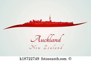 Auckland Clip Art EPS Images. 209 auckland clipart vector.