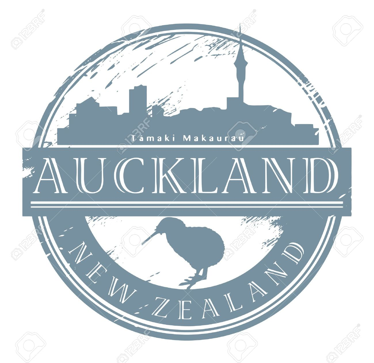 323 Auckland New Zealand Cliparts, Stock Vector And Royalty Free.