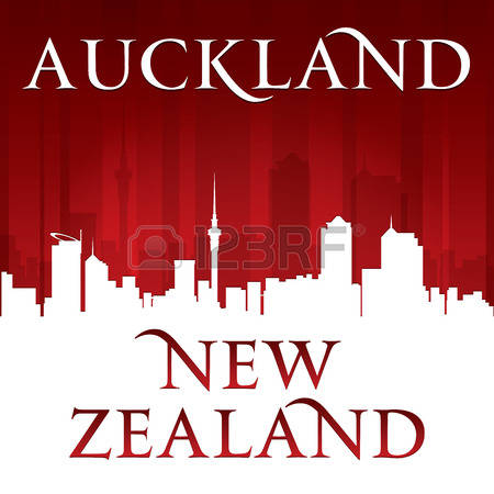 357 Auckland Stock Vector Illustration And Royalty Free Auckland.