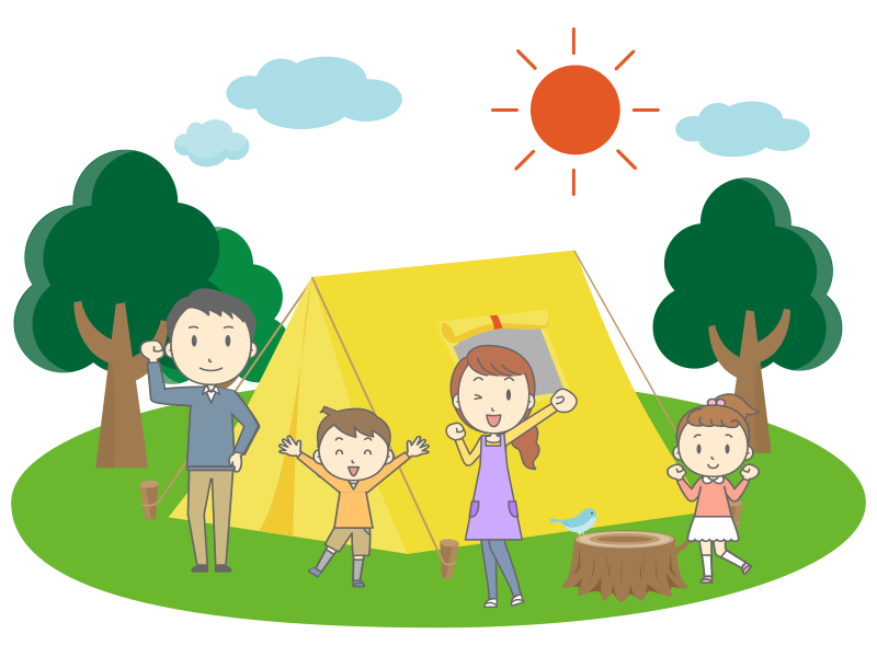 Maps clipart camping, Maps camping Transparent FREE for.