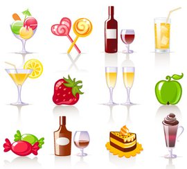 Food & Beverage companies in Myanmar.