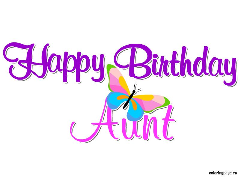 Aunt cindy clipart cartoon saver clipart images gallery for.