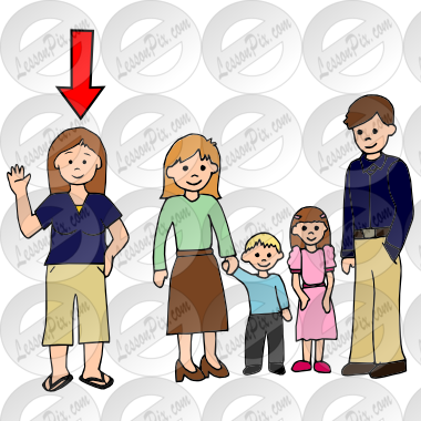 Aunt cindy clipart cartoon clipart images gallery for free.