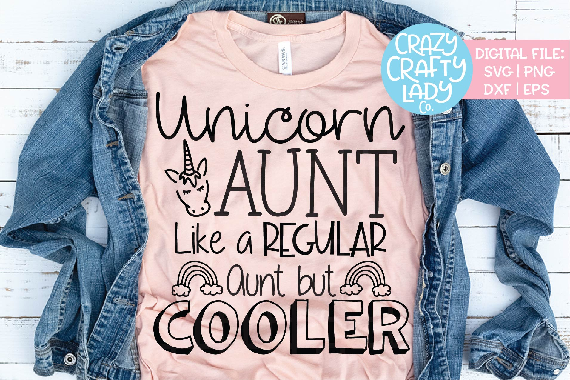 Aunt in jeans clipart clipart images gallery for free.