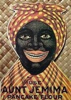 17 Best images about Vintage Clip Art on Pinterest.