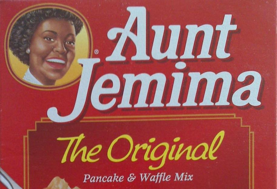 Aunt Jemima\' heirs sue Pepsi, Quaker Oats for $2 billion in.