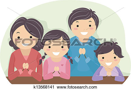Praying Clipart Illustrations. 17,665 praying clip art vector EPS.