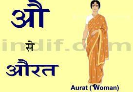 Hindi Alphabets Akshar Mala,हिन्दी अक्षरमाला, Varnmala.