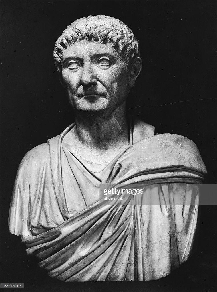 Diocletian (240.