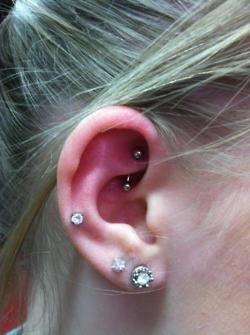 1000+ images about tattoos and piercings on Pinterest.