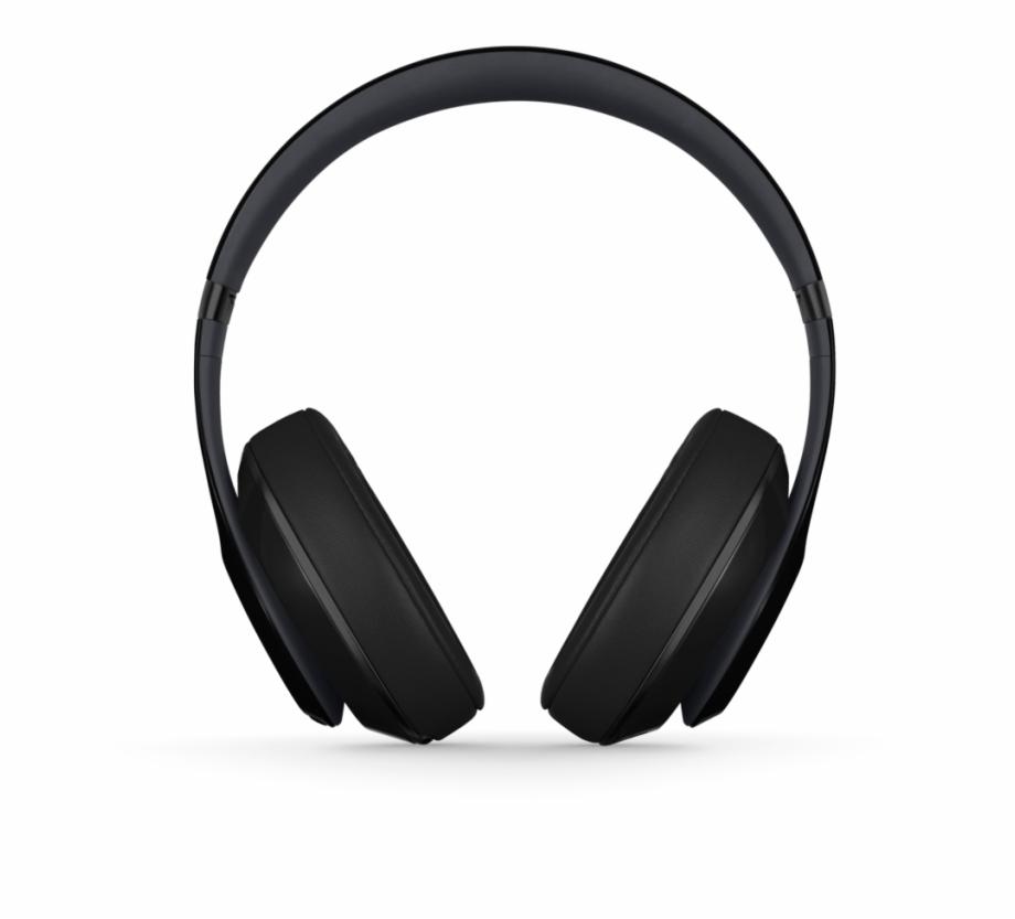 Auriculares Inalámbricos Beats Studio Wireless Black,.