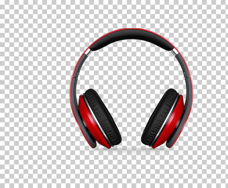 Los auriculares electrónicos con cancelación de ruido superan el.