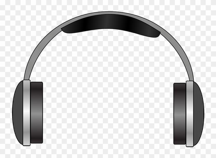 Auriculares, Música, Sonido, Protección Auditiva.