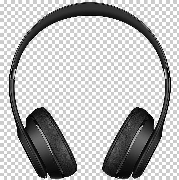 Beats solo 2 beats electrónica auriculares apple beats solo³.