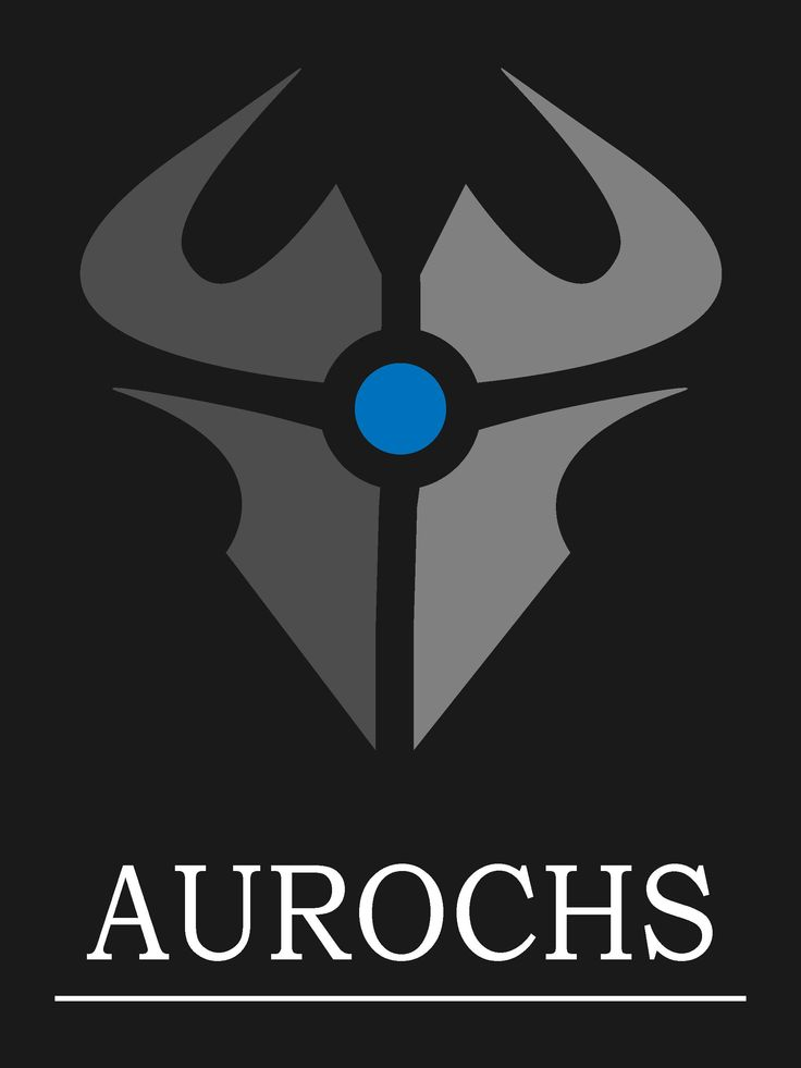 1000+ images about Aurochs or Urus on Pinterest.