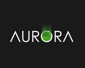 aurora Designed by JimjemR.