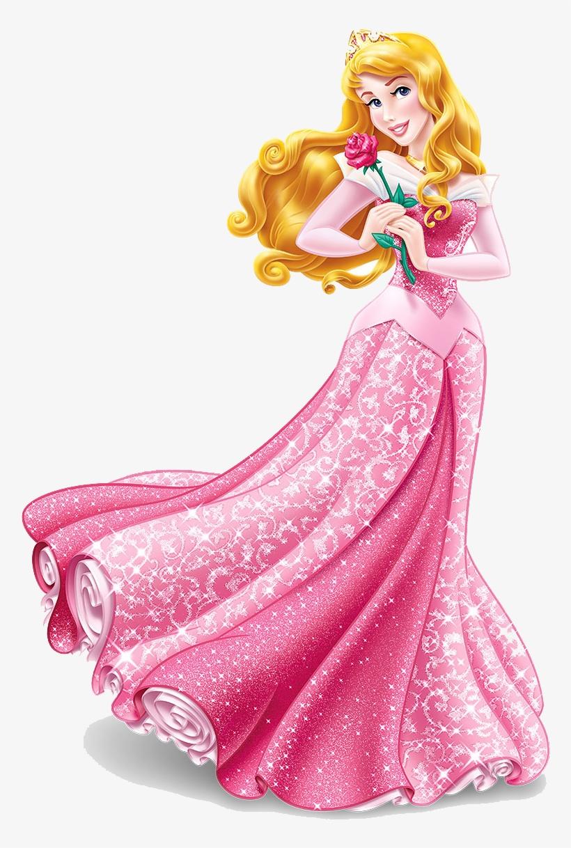 Princess Aurora Png Photos.