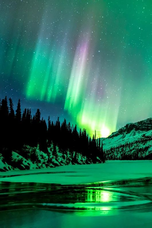 1000+ ideas about Northern Lights From Space on Pinterest.