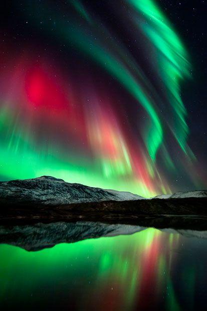 1000+ ideas about Aurora on Pinterest.