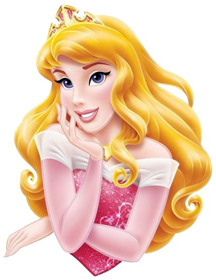 1000+ images about Princess Aurora 1 on Pinterest.