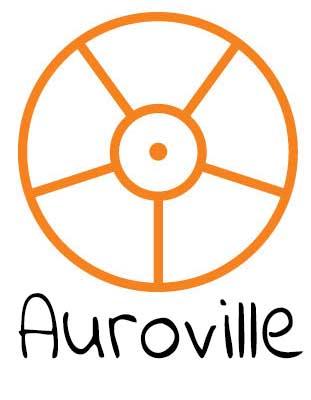 Auroville 2018.