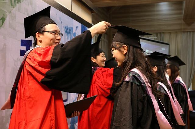 Confucius Institute Scholarship.