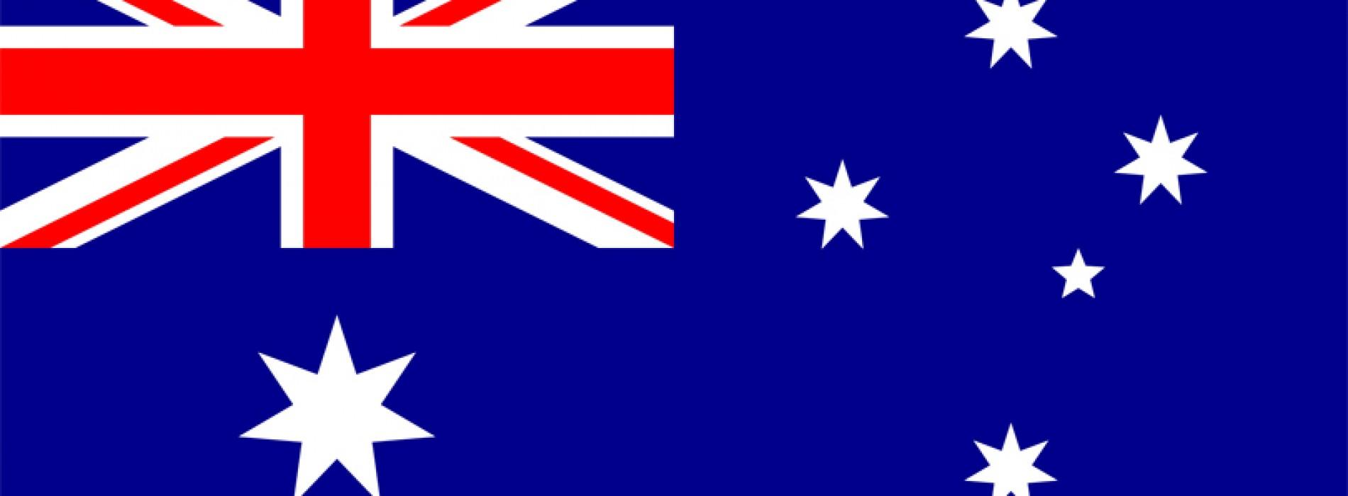 Australia VisaAustralia Visa.