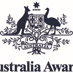 Australia Awards Scholarships on Vimeo.